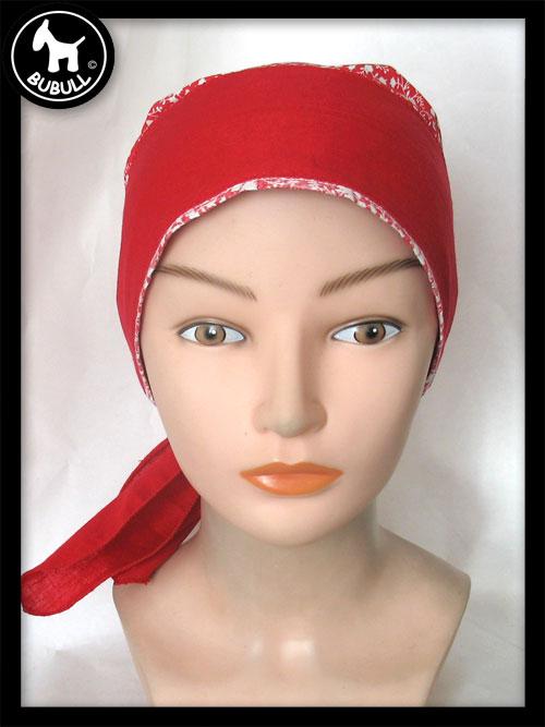 foulard rouge ref 1031. Black Bedroom Furniture Sets. Home Design Ideas