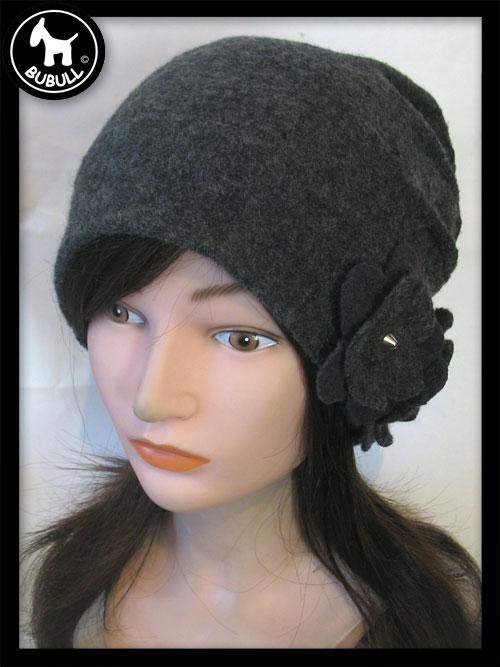 Design Bonnet De FemmeEco Laine De Bonnet Laine kwONnP8X0