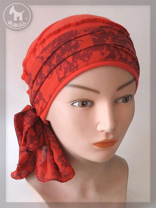 variété de dessins et de couleurs choisir l'original moderne et élégant à la mode bonnet et bandeau corail