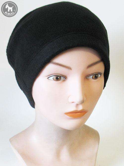 18286d3193 Bonnet femme polaire ref:1571 bubull.fr