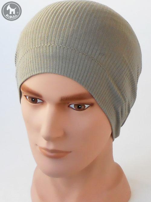 Bonnet homme chimio bonnet femme paillette   Distrivet e0ad0f325cd