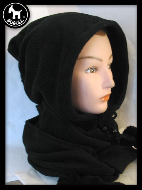 echarpe bonnet femme. Black Bedroom Furniture Sets. Home Design Ideas